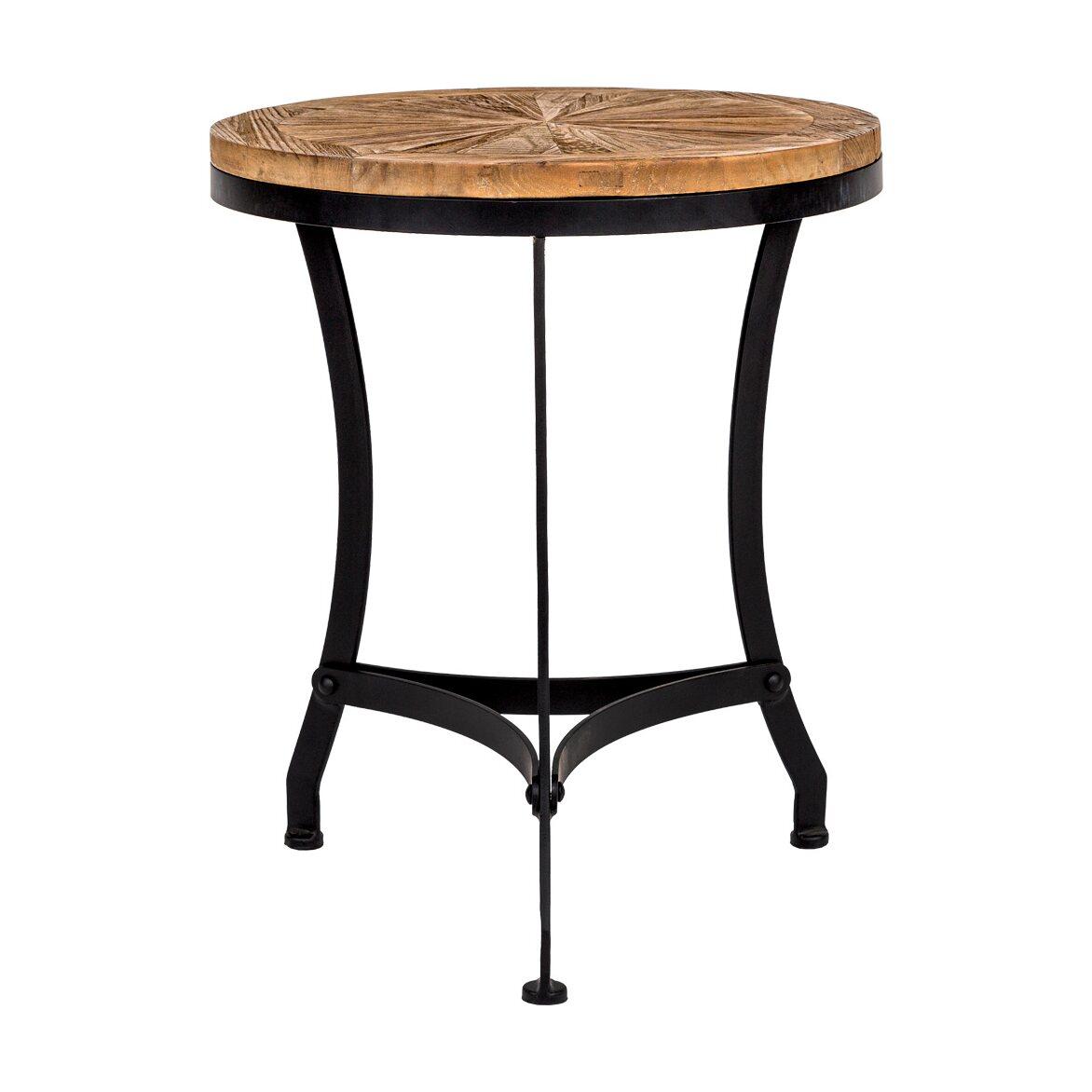 Кофейный столик «Латте» | Кофейные столики Kingsby