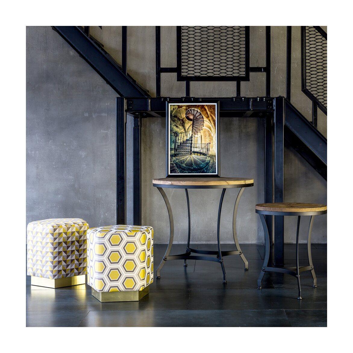 Кофейный столик «Латте» 9 | Кофейные столики Kingsby