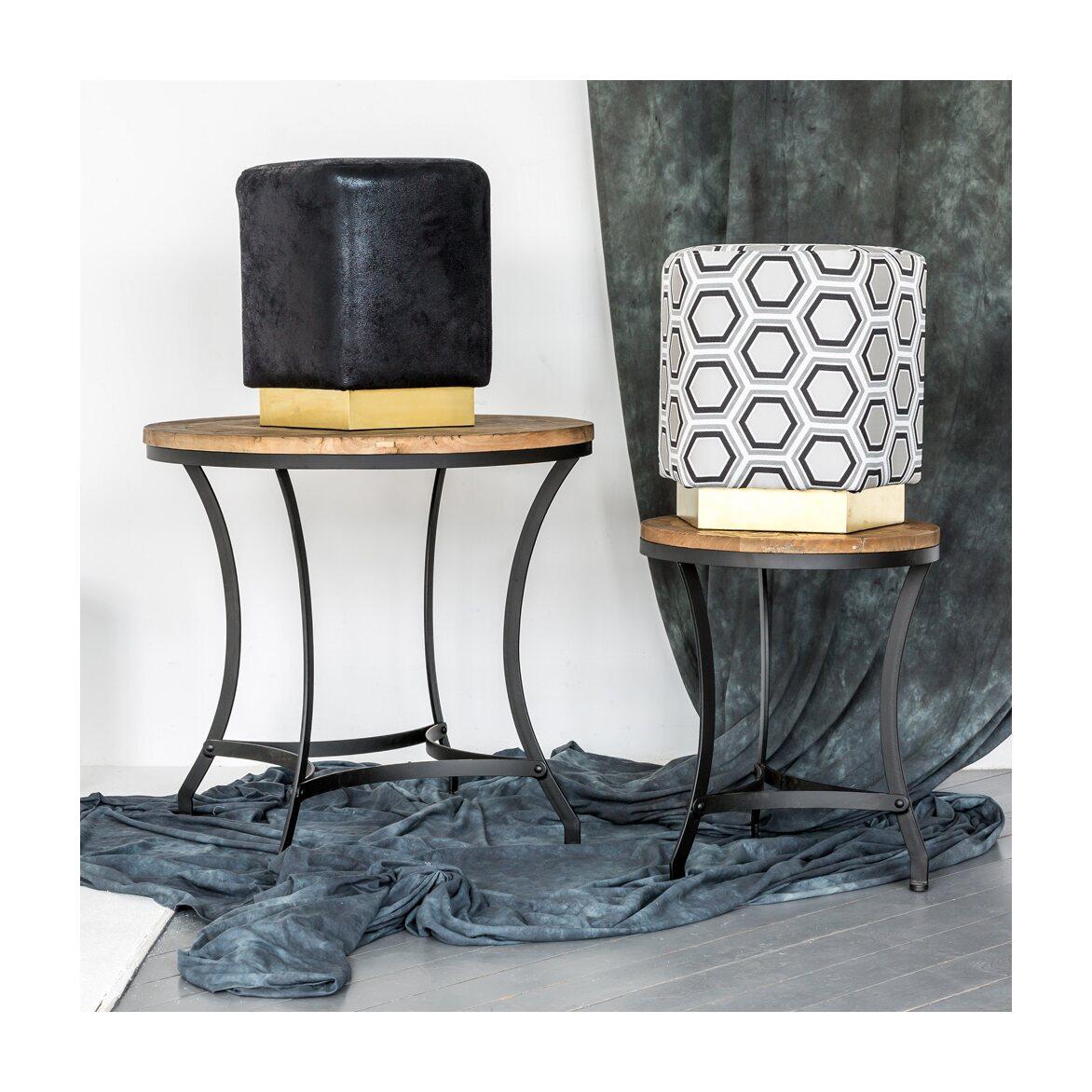 Кофейный столик «Латте» 8 | Кофейные столики Kingsby
