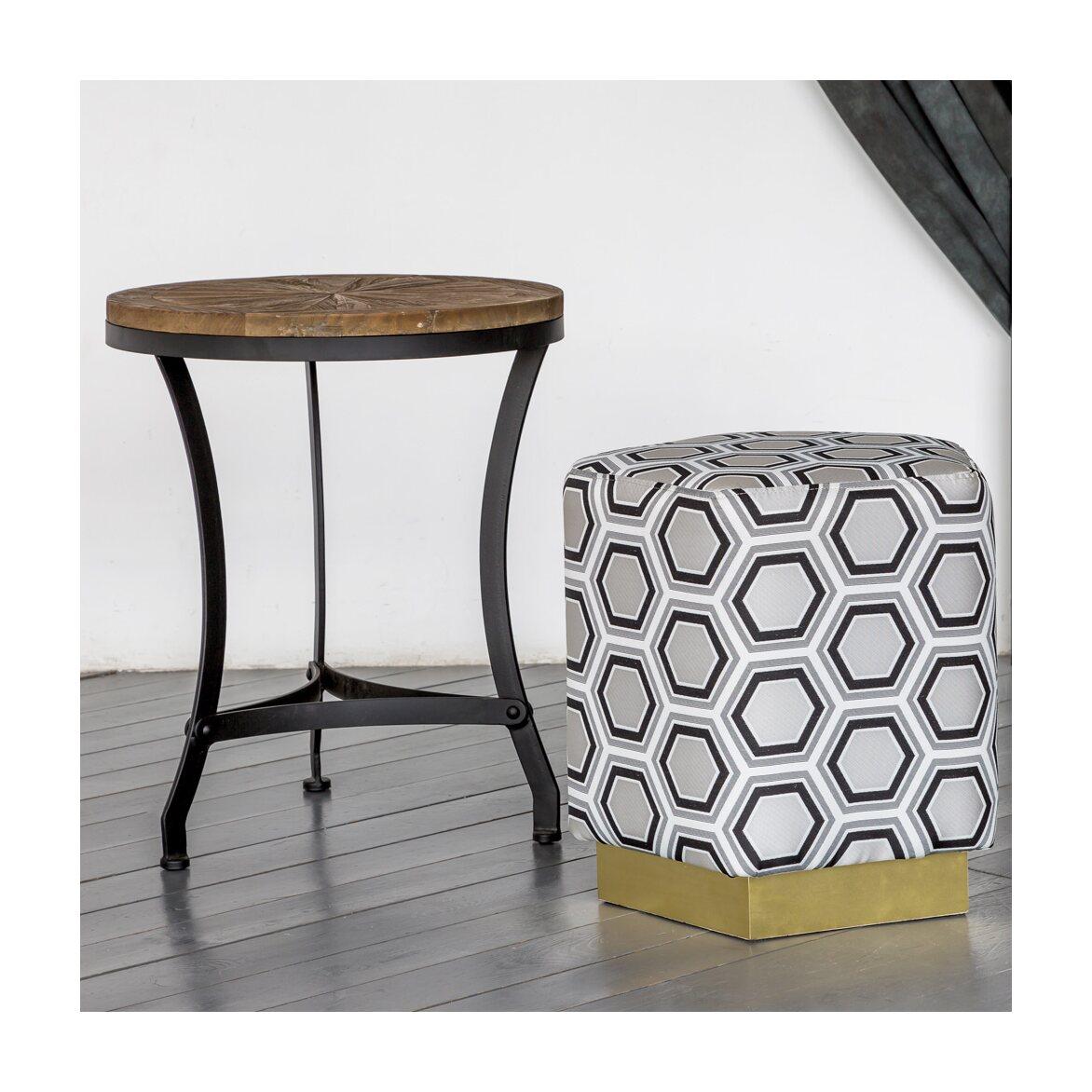 Кофейный столик «Латте» 3 | Кофейные столики Kingsby