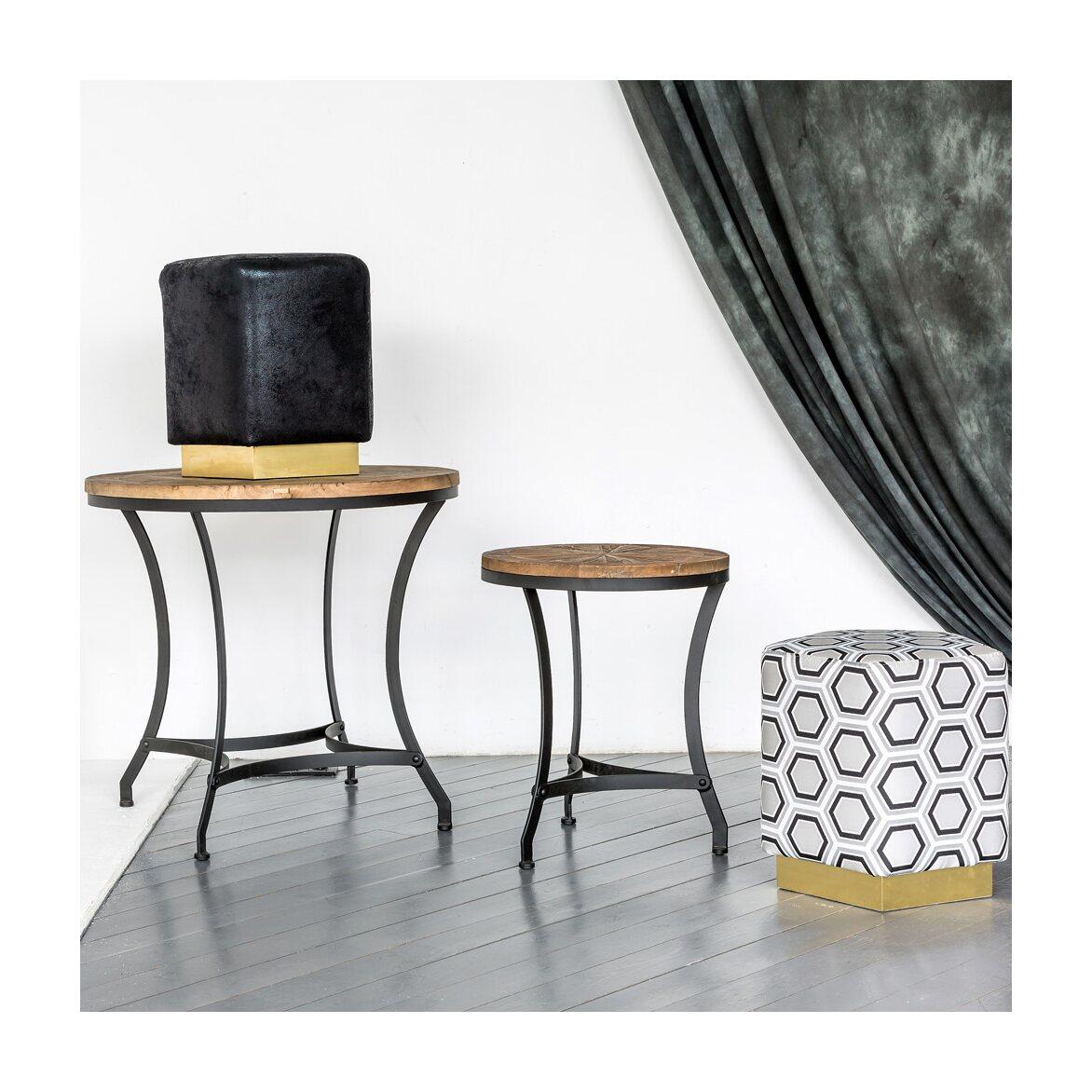 Кофейный столик «Латте» 13 | Кофейные столики Kingsby