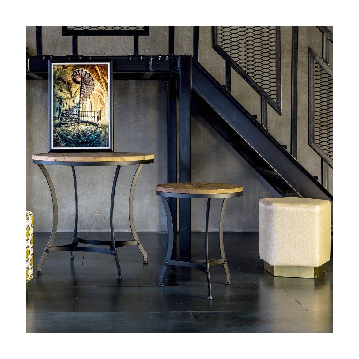 Кофейный столик «Латте» 11 | Кофейные столики Kingsby