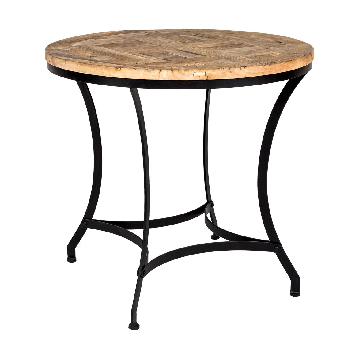 Стол «Ритурнель» 2 | Обеденные столы Kingsby