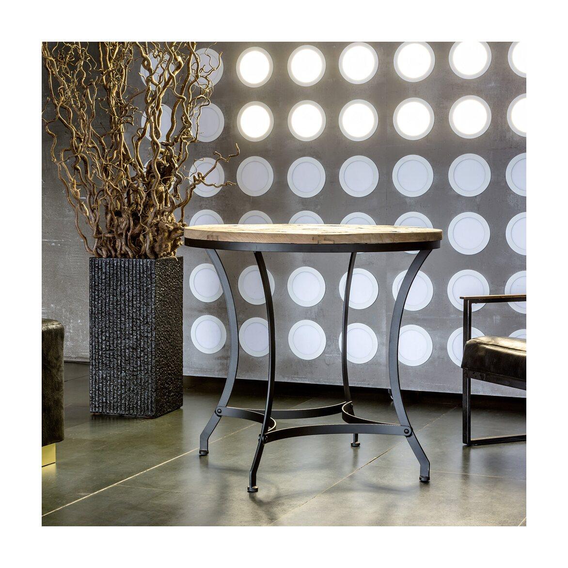 Стол «Ритурнель» 3 | Обеденные столы Kingsby