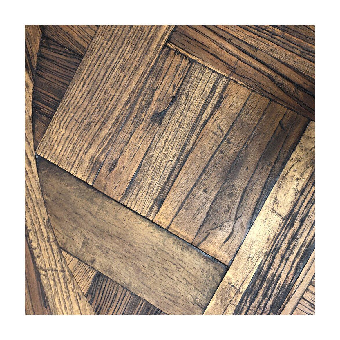 Стол «Ритурнель» 4 | Обеденные столы Kingsby