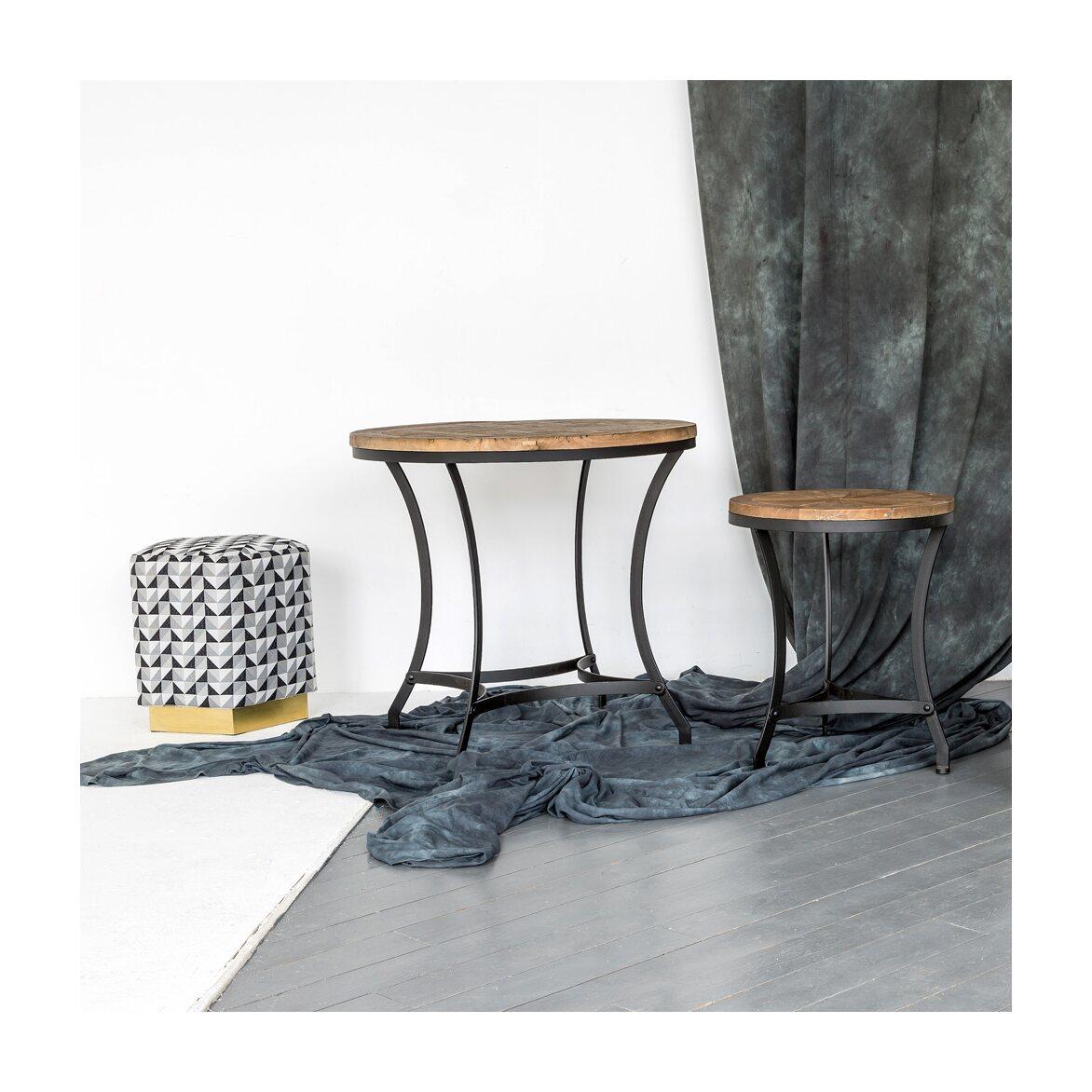 Стол «Ритурнель» 5 | Обеденные столы Kingsby
