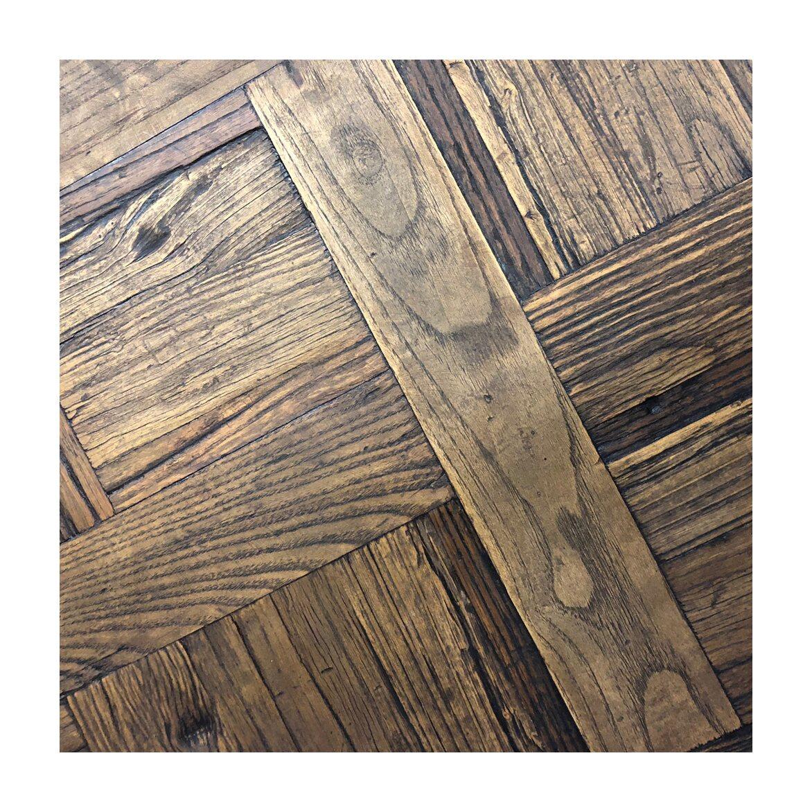 Стол «Ритурнель» 6 | Обеденные столы Kingsby