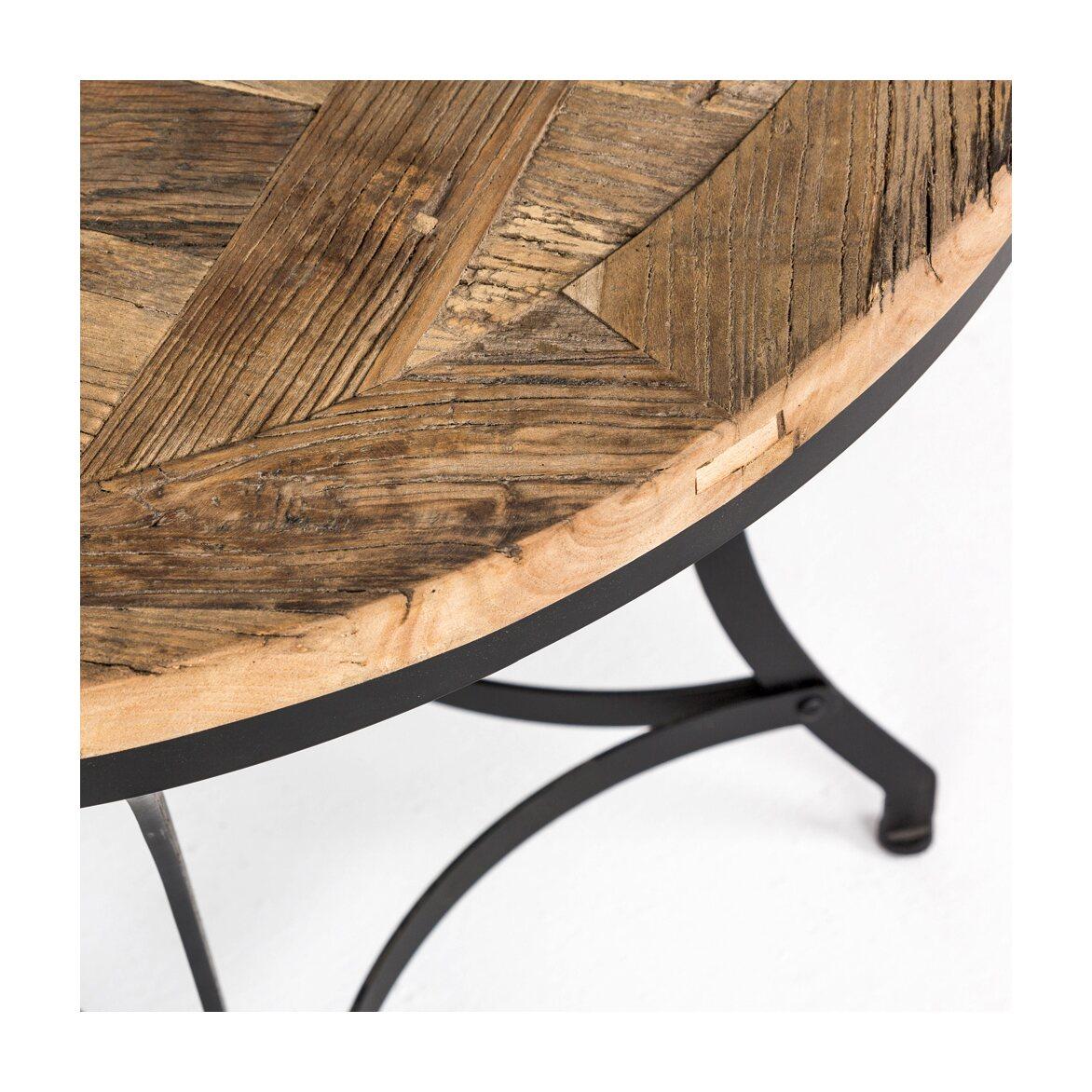 Стол «Ритурнель» 9 | Обеденные столы Kingsby