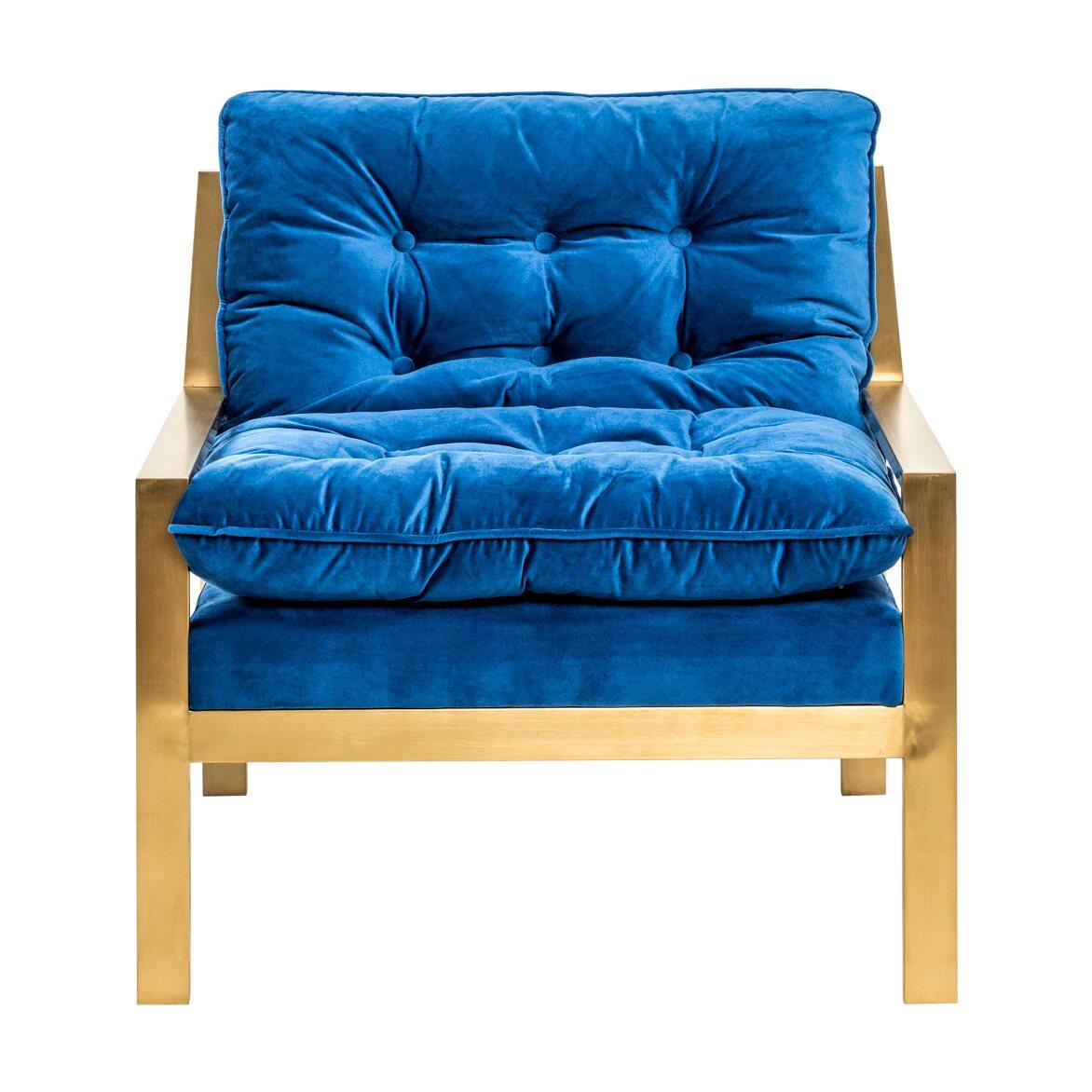 Кресло «Дольче»   Каминные кресла Kingsby