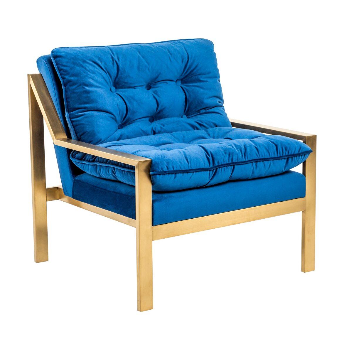 Кресло «Дольче» 2   Каминные кресла Kingsby