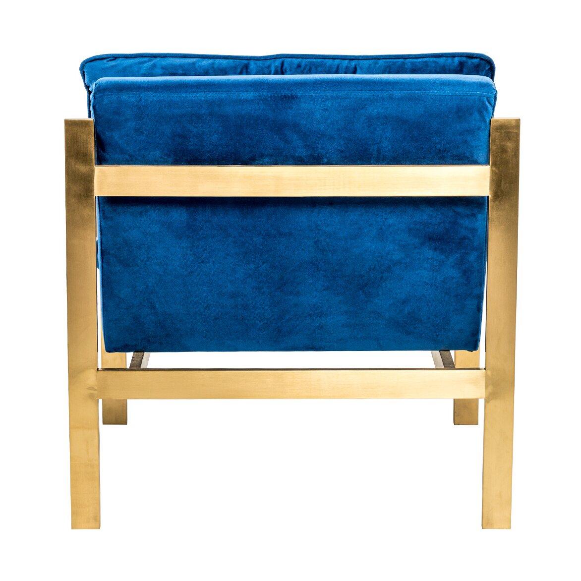 Кресло «Дольче» 3   Каминные кресла Kingsby