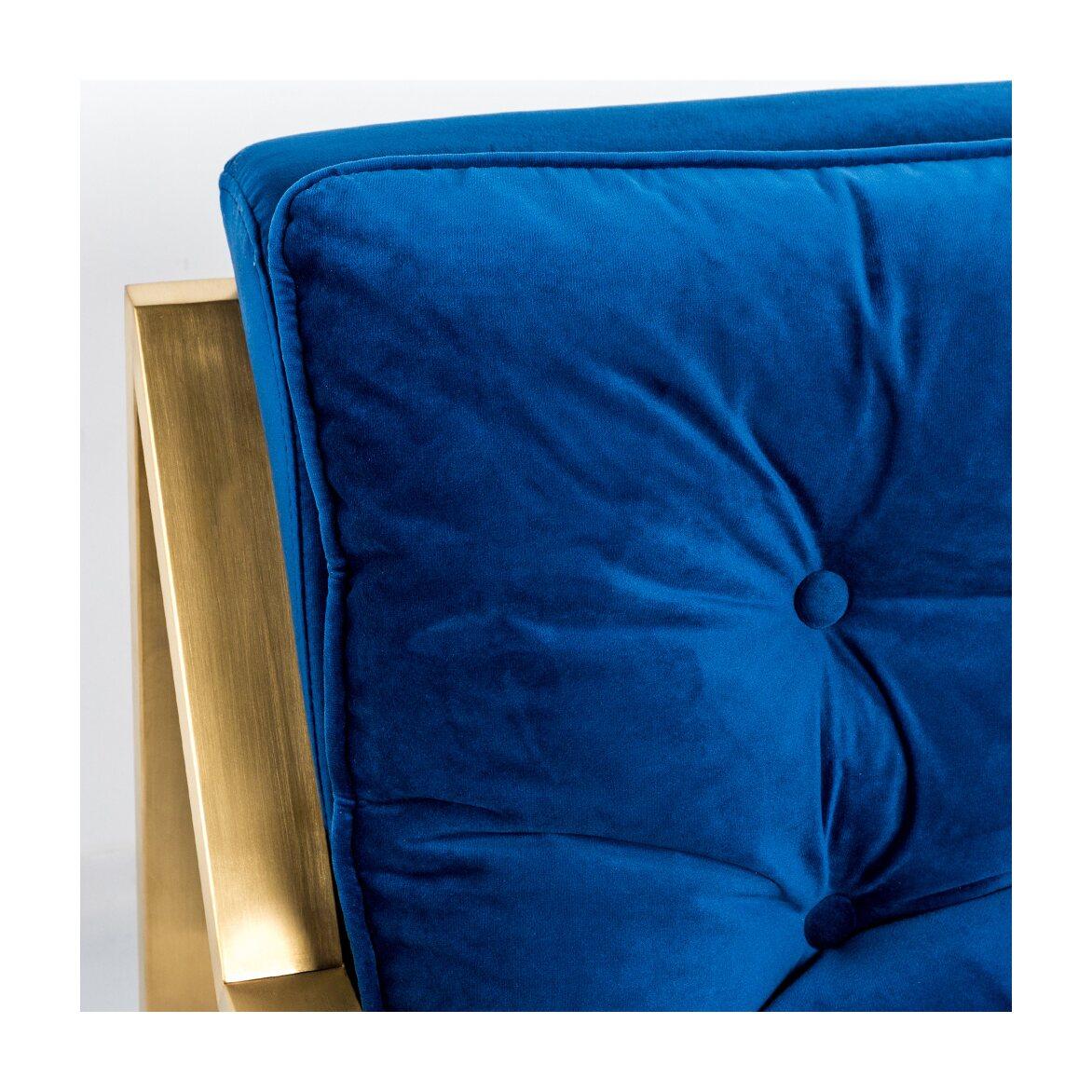 Кресло «Дольче» 13   Каминные кресла Kingsby