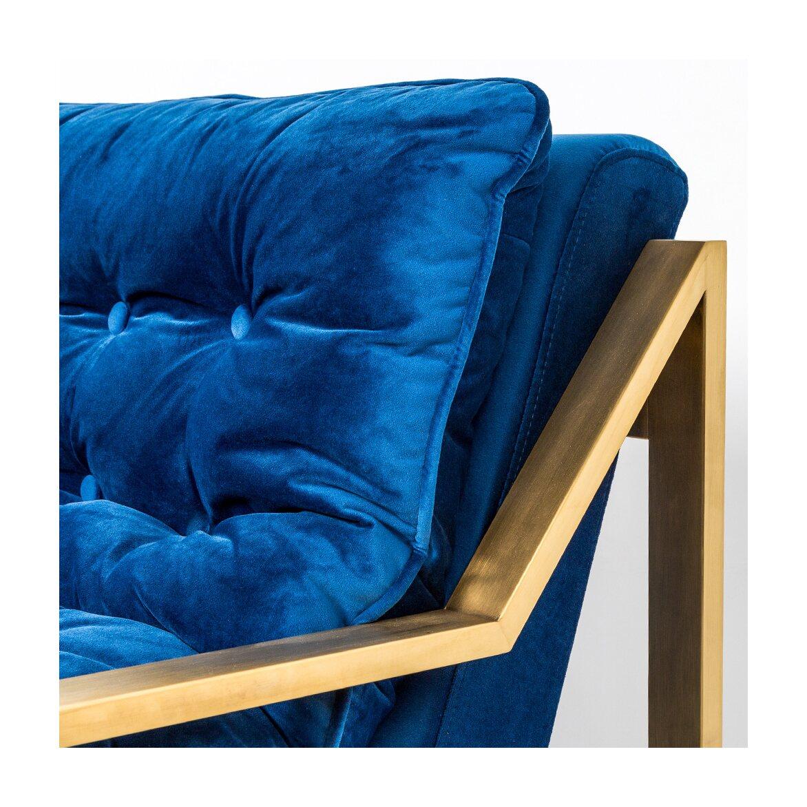 Кресло «Дольче» 11   Каминные кресла Kingsby