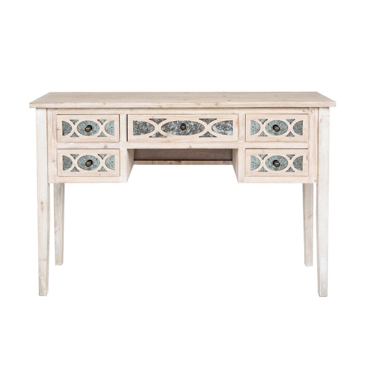 Письменный стол «Миракль» | Письменные столы Kingsby