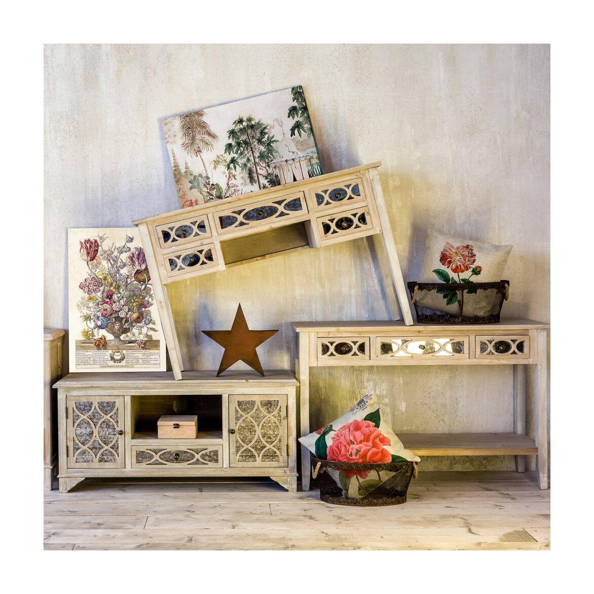 Письменный стол «Миракль» 13 | Письменные столы Kingsby