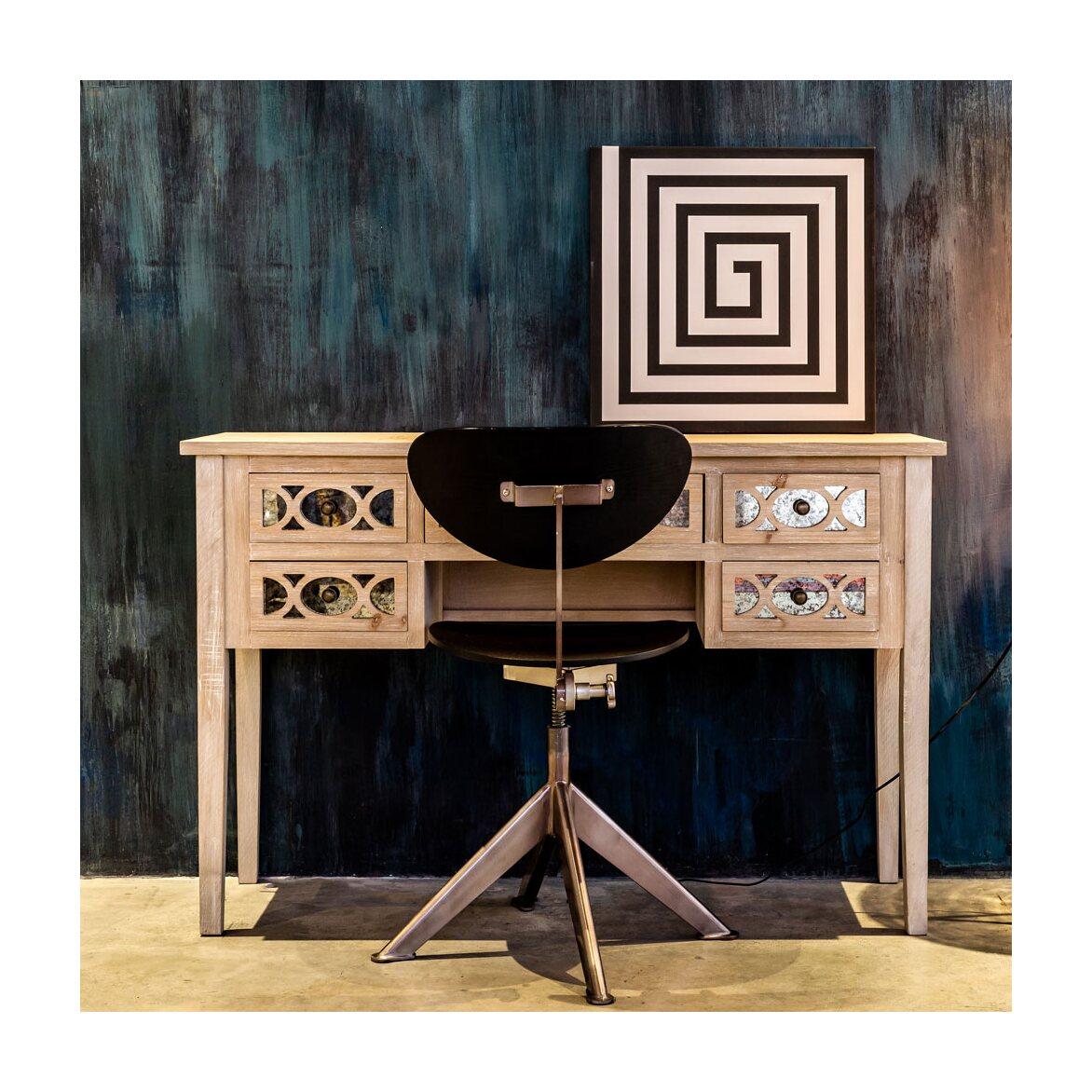 Письменный стол «Миракль» 3 | Письменные столы Kingsby