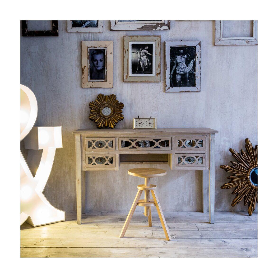 Письменный стол «Миракль» 5 | Письменные столы Kingsby