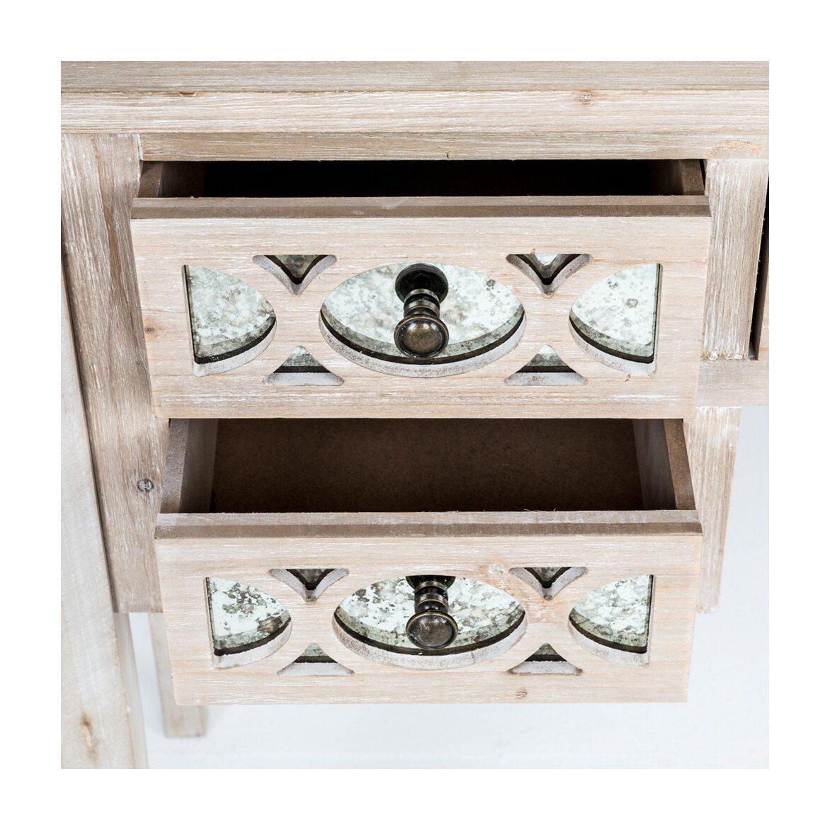 Письменный стол «Миракль» 7 | Письменные столы Kingsby