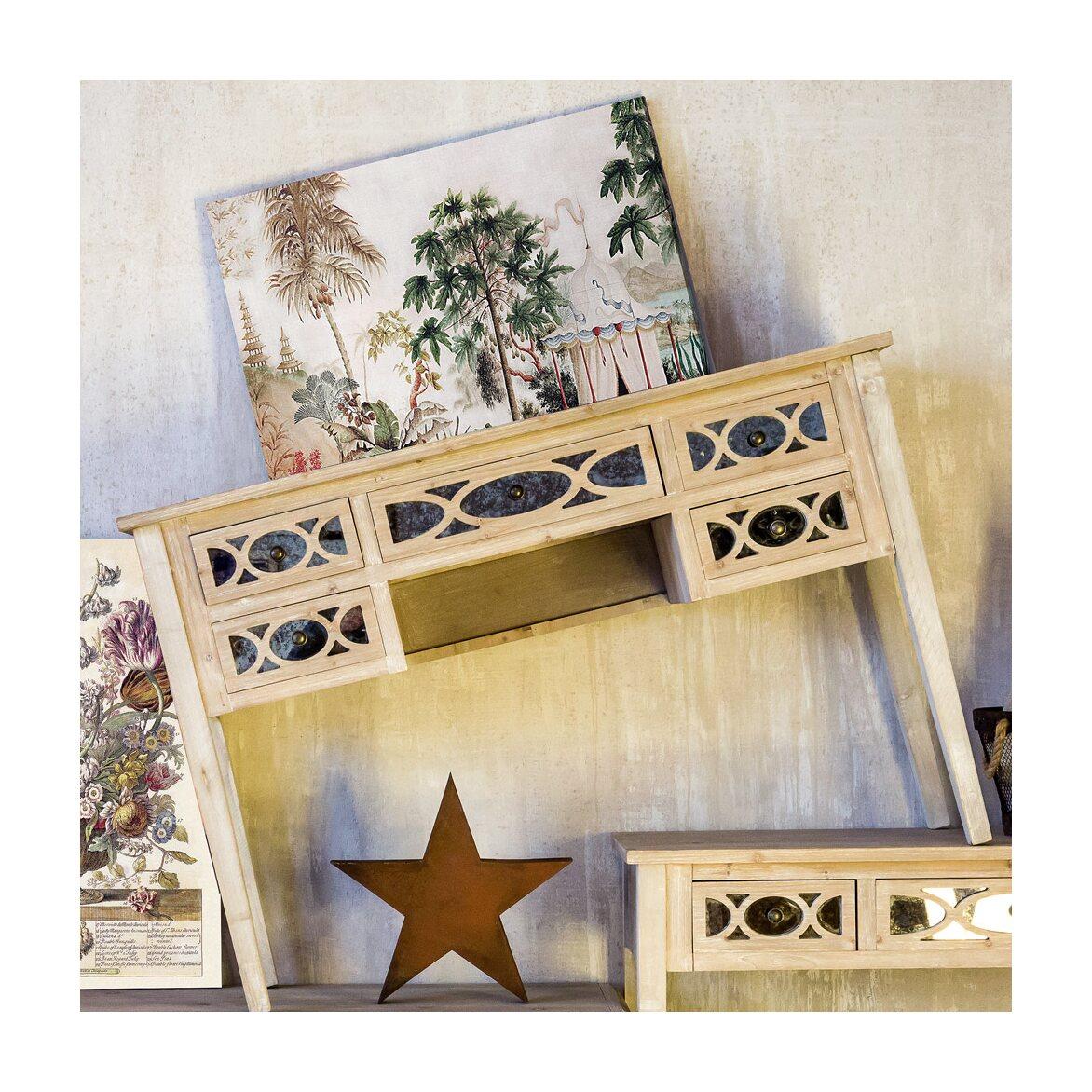 Письменный стол «Миракль» 10 | Письменные столы Kingsby