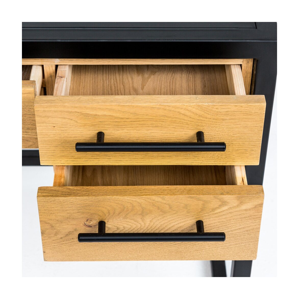 Письменный стол «Трувер» 4 | Письменные столы Kingsby