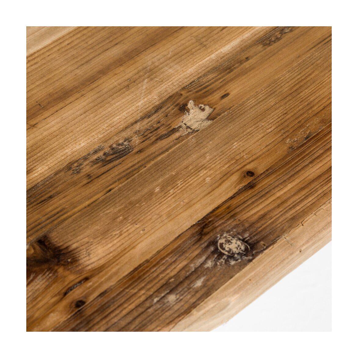 Обеденный стол «Континенталь» 8   Обеденные столы Kingsby