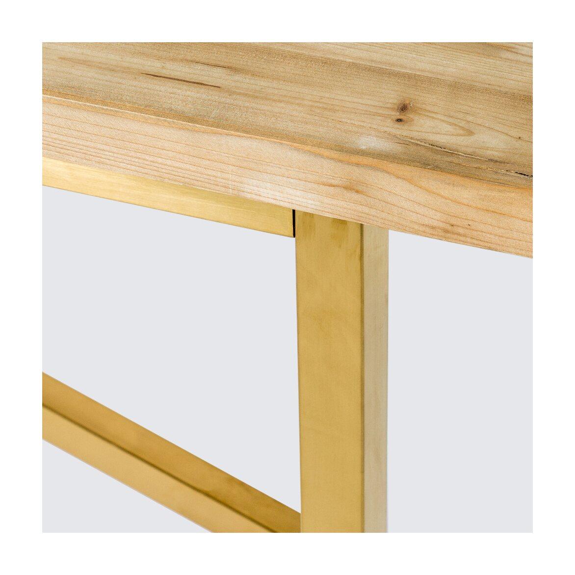 Обеденный стол «Мэтр» 12 | Обеденные столы Kingsby