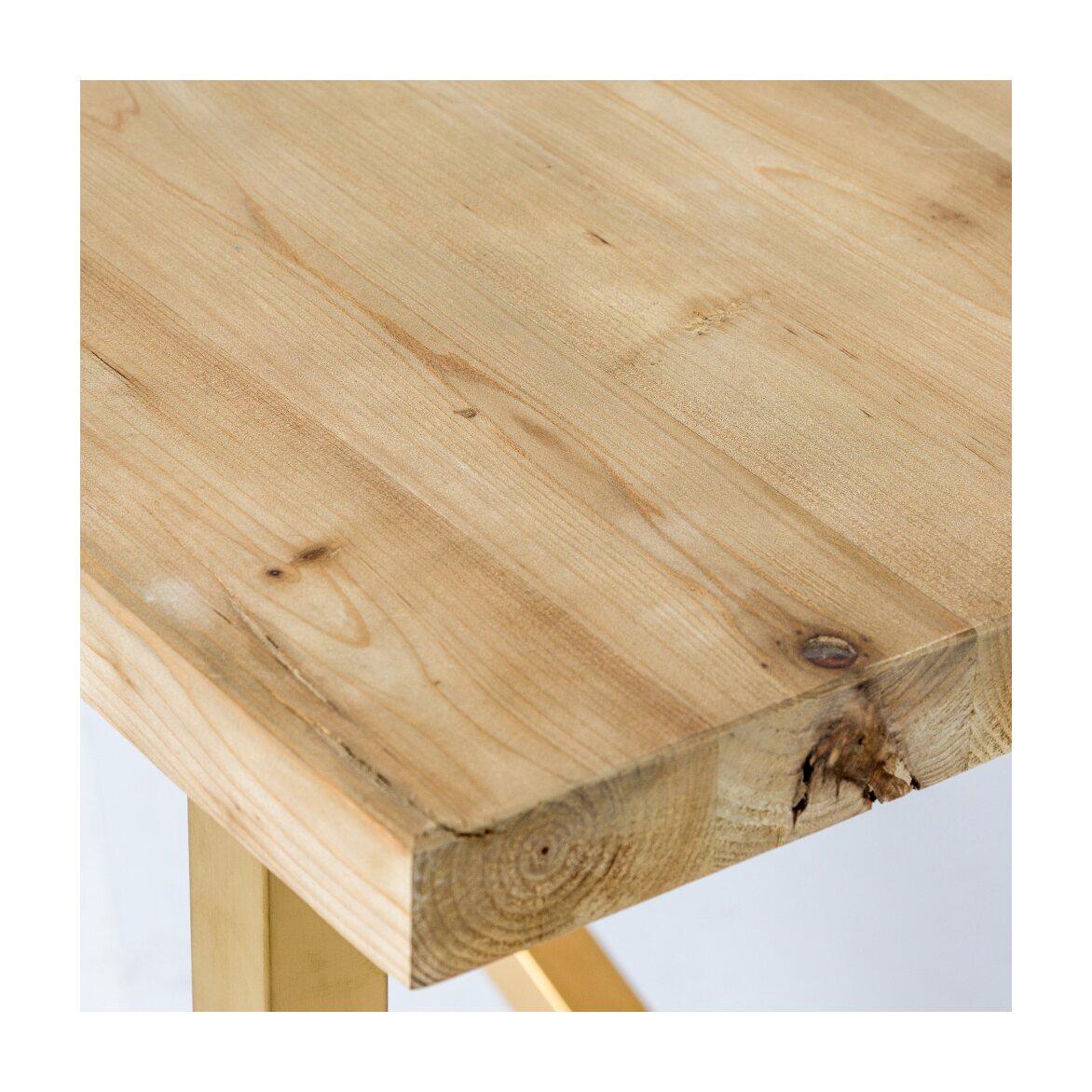 Обеденный стол «Мэтр» 11 | Обеденные столы Kingsby