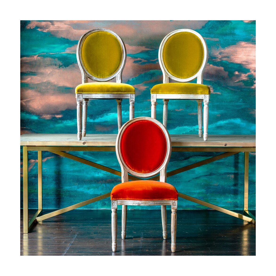Обеденный стол «Мэтр» 6 | Обеденные столы Kingsby
