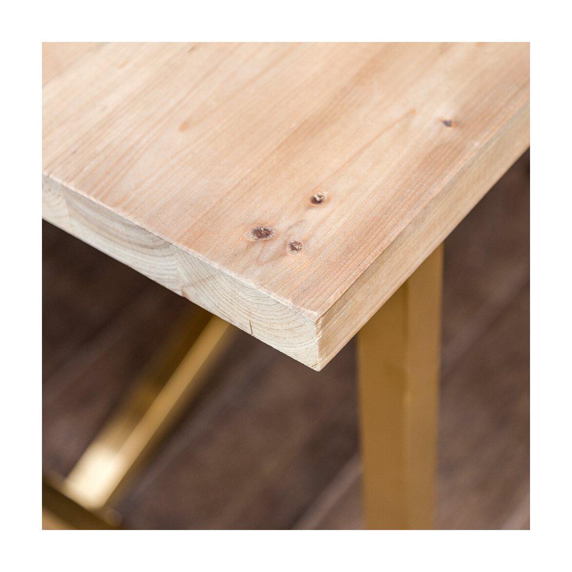 Обеденный стол «Мэтр» 14 | Обеденные столы Kingsby