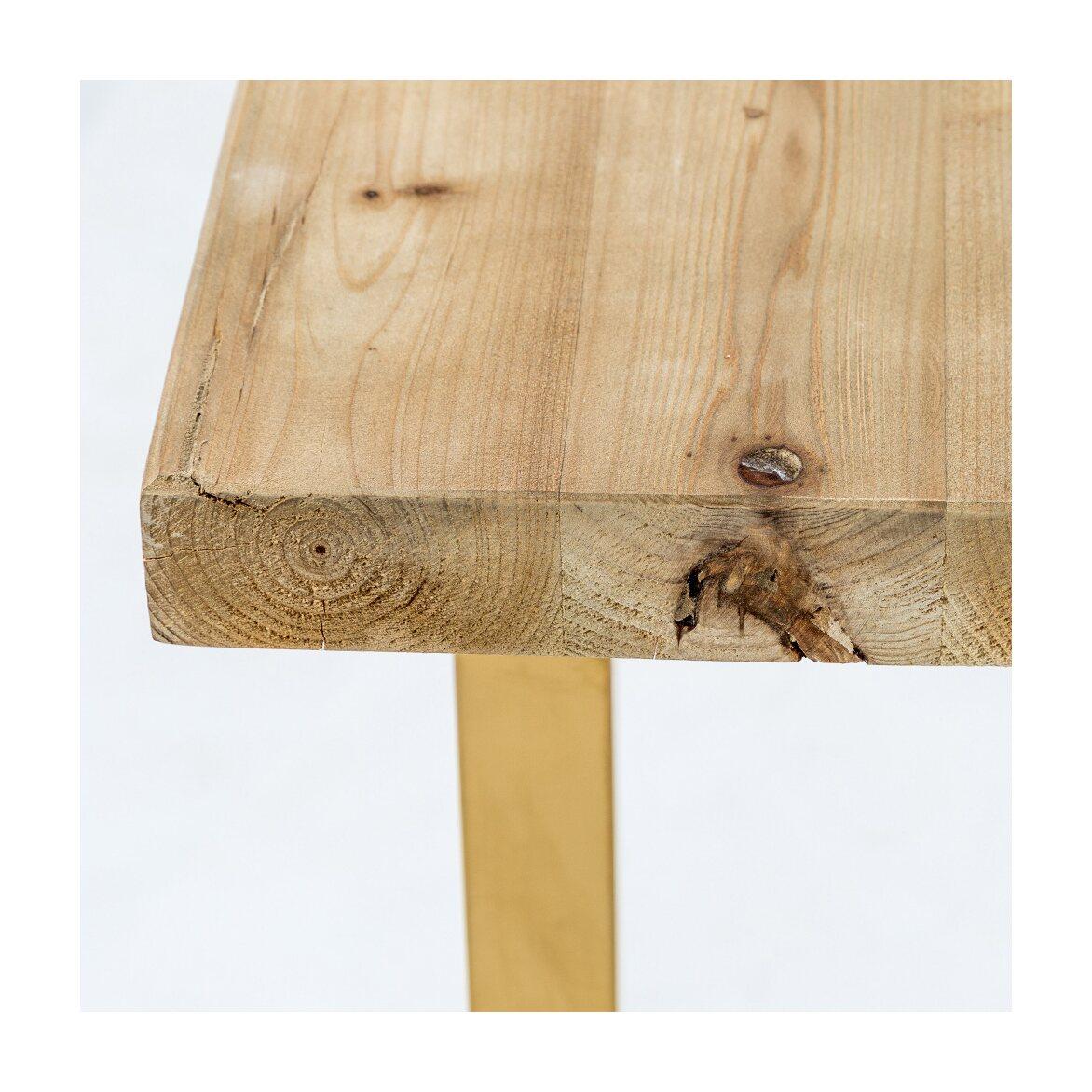 Обеденный стол «Мэтр» 13 | Обеденные столы Kingsby