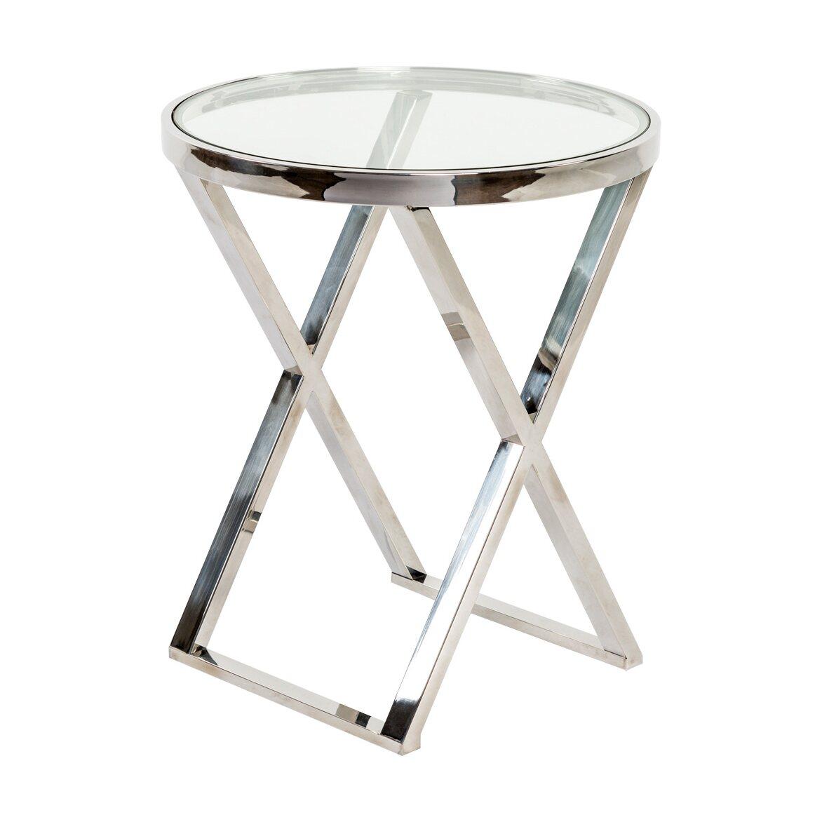Кофейный столик «Увертюра» | Кофейные столики Kingsby