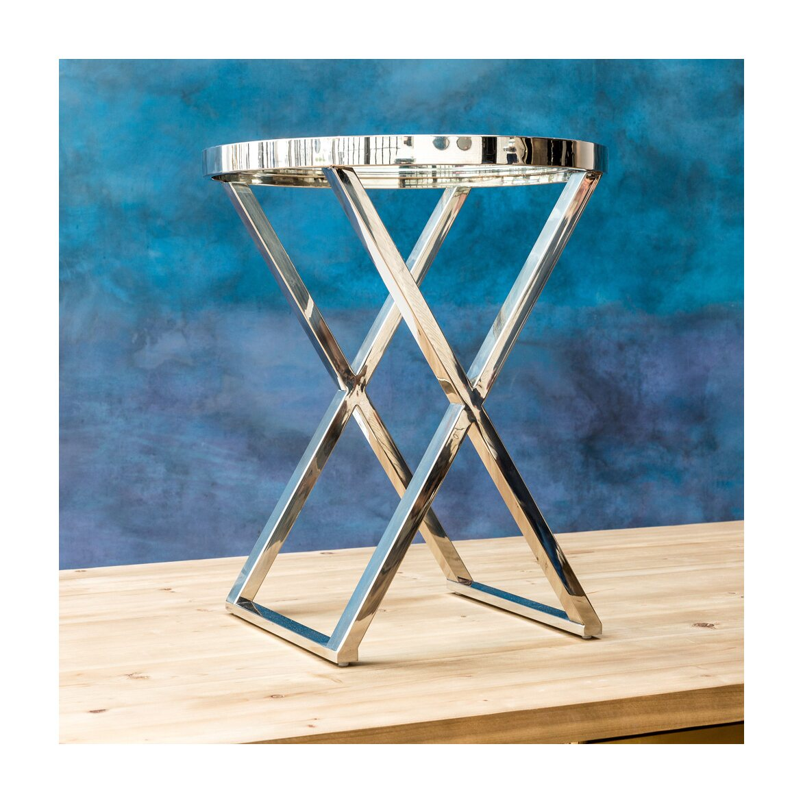 Кофейный столик «Увертюра» 3 | Кофейные столики Kingsby