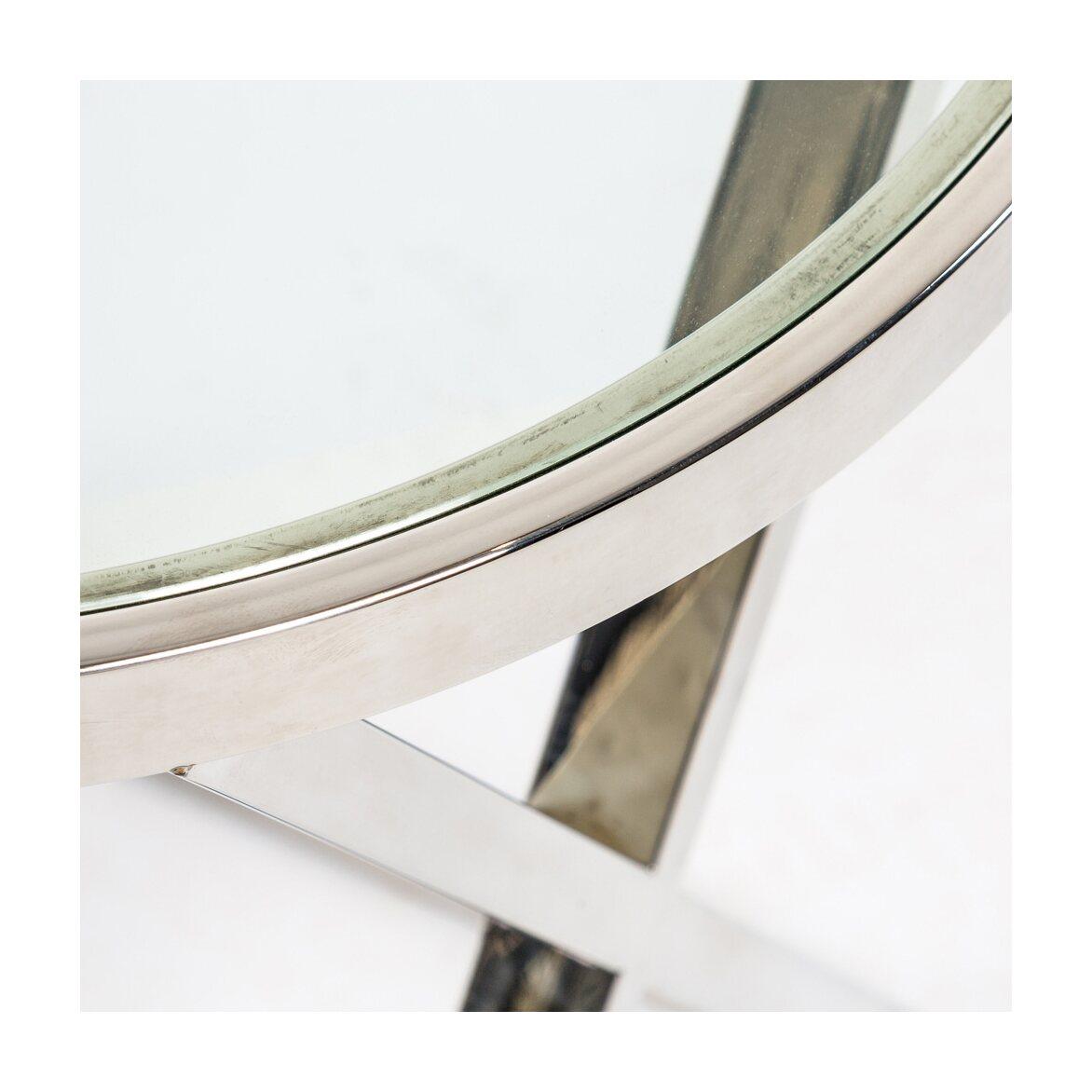 Кофейный столик «Увертюра» 7 | Кофейные столики Kingsby