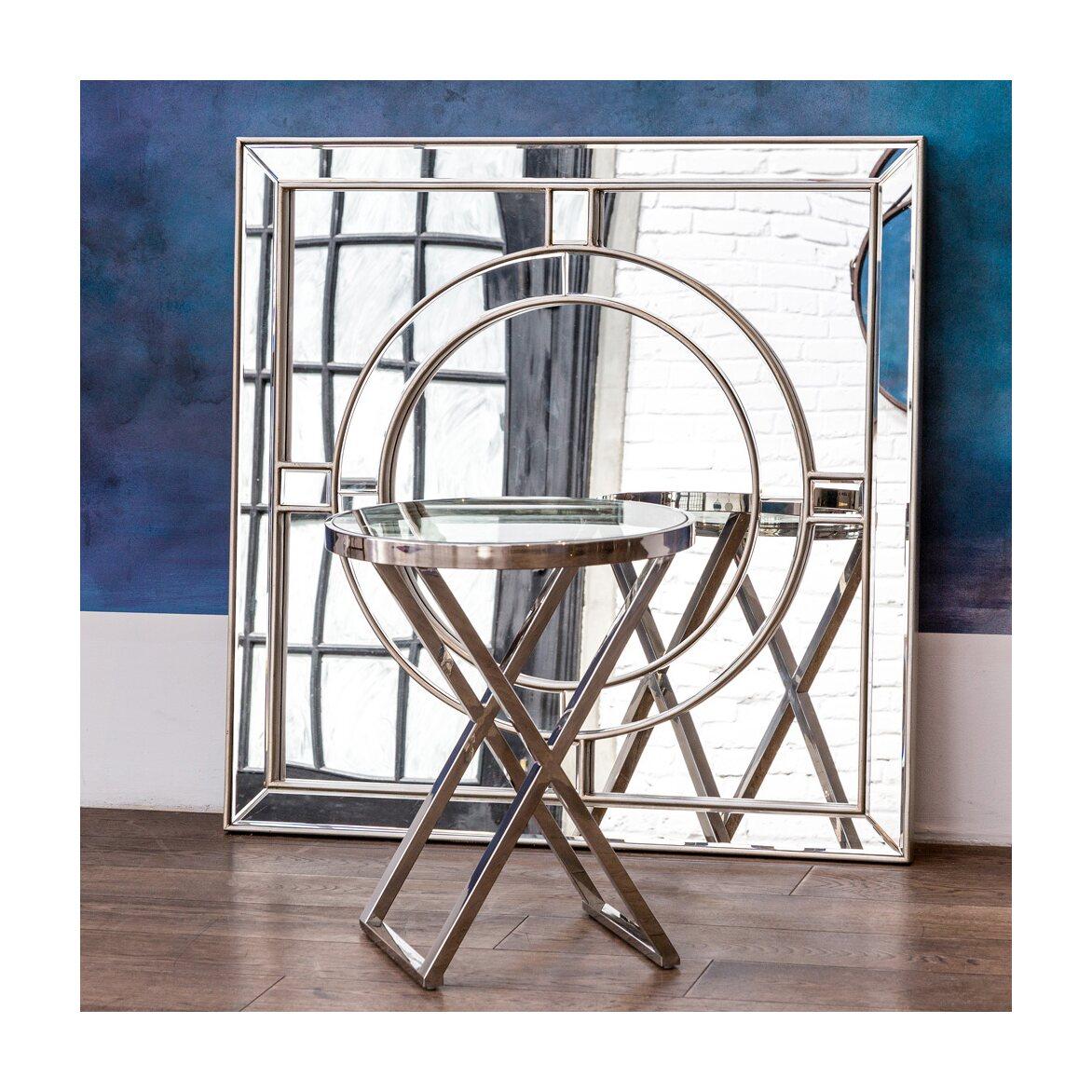 Кофейный столик «Увертюра» 8 | Кофейные столики Kingsby