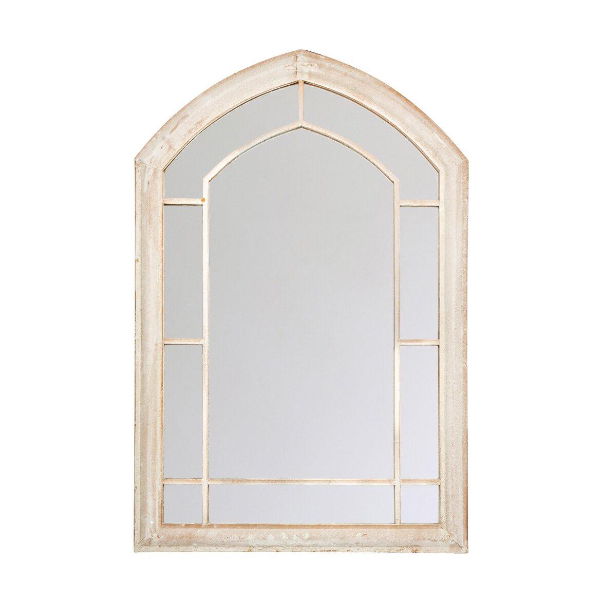 Настенное зеркало «Шинон»   Настенные зеркала Kingsby
