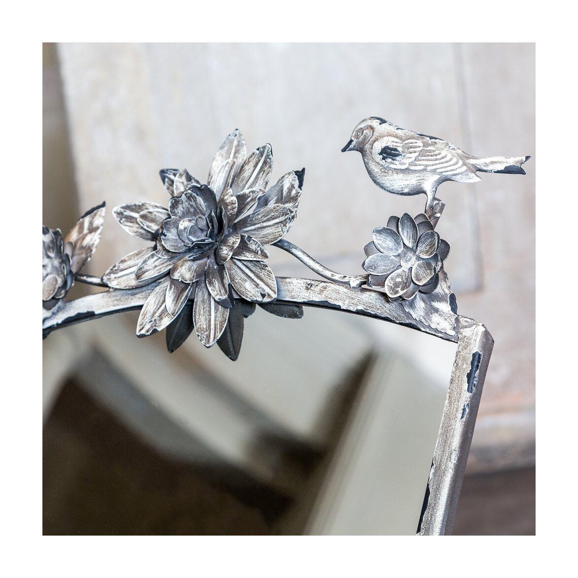 Настольное зеркало «Руссильон» 2 | Настенные зеркала Kingsby