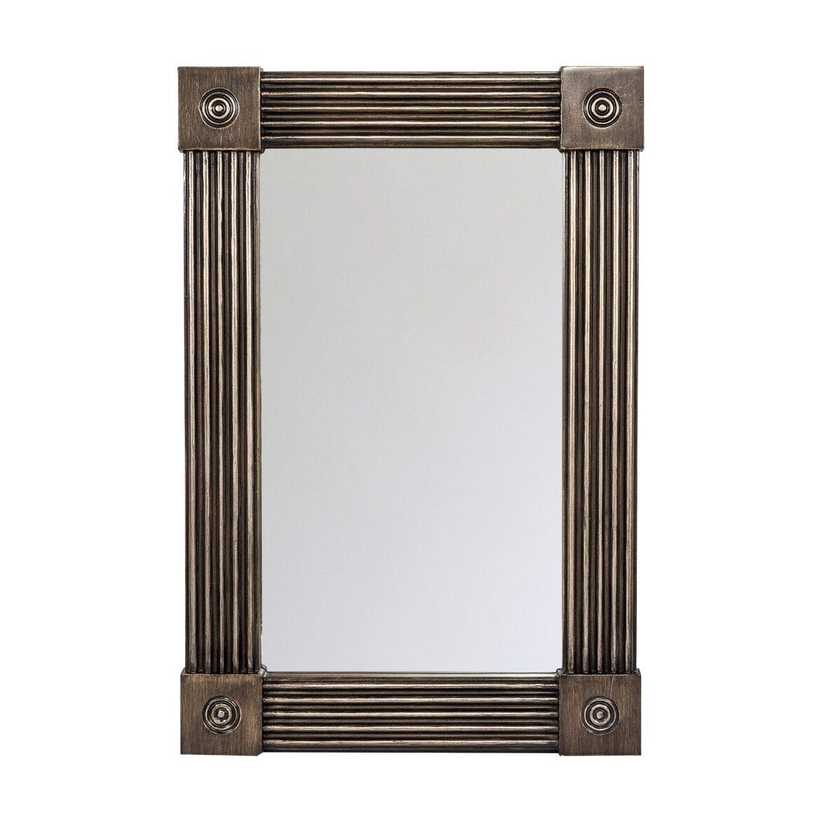 Настенное зеркало «Клейтон»   Настенные зеркала Kingsby