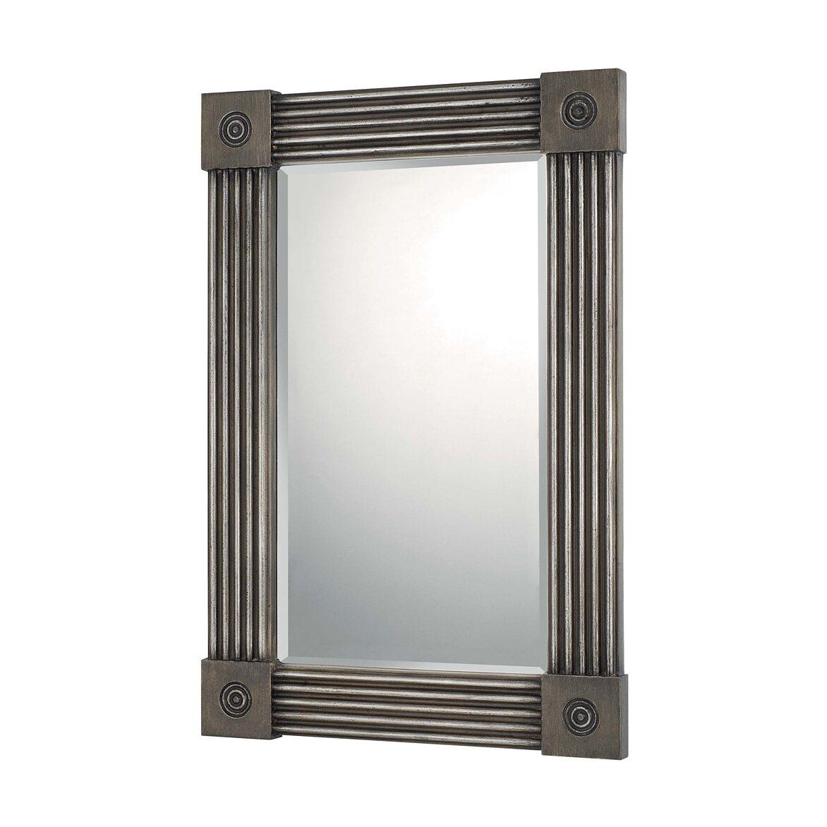Настенное зеркало «Клейтон» 2   Настенные зеркала Kingsby