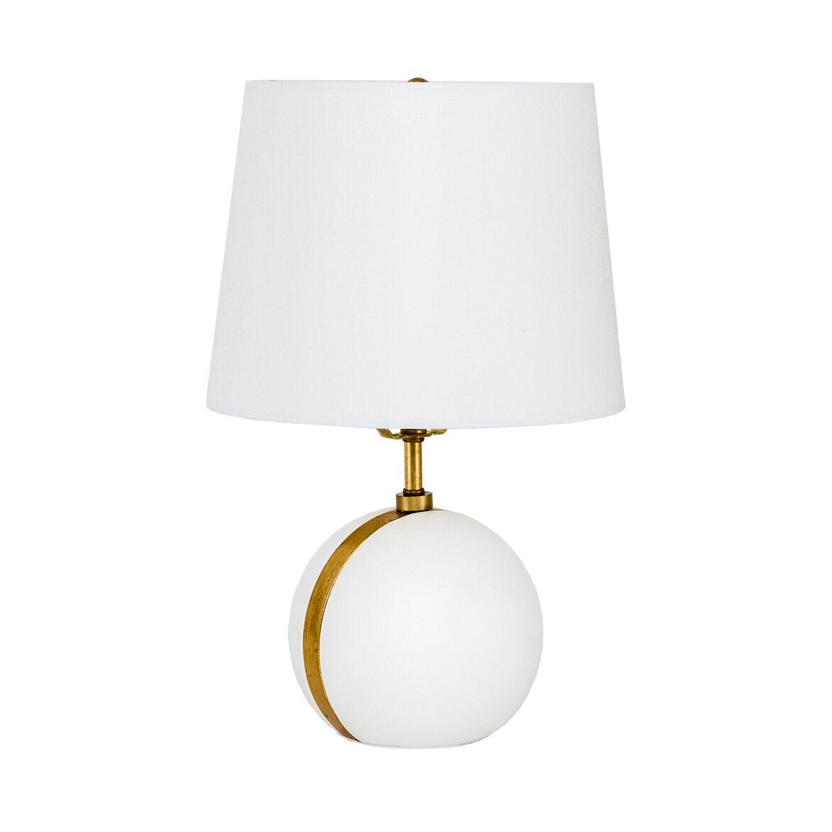 Настольная лампа «Гейм» | Настольные лампы Kingsby