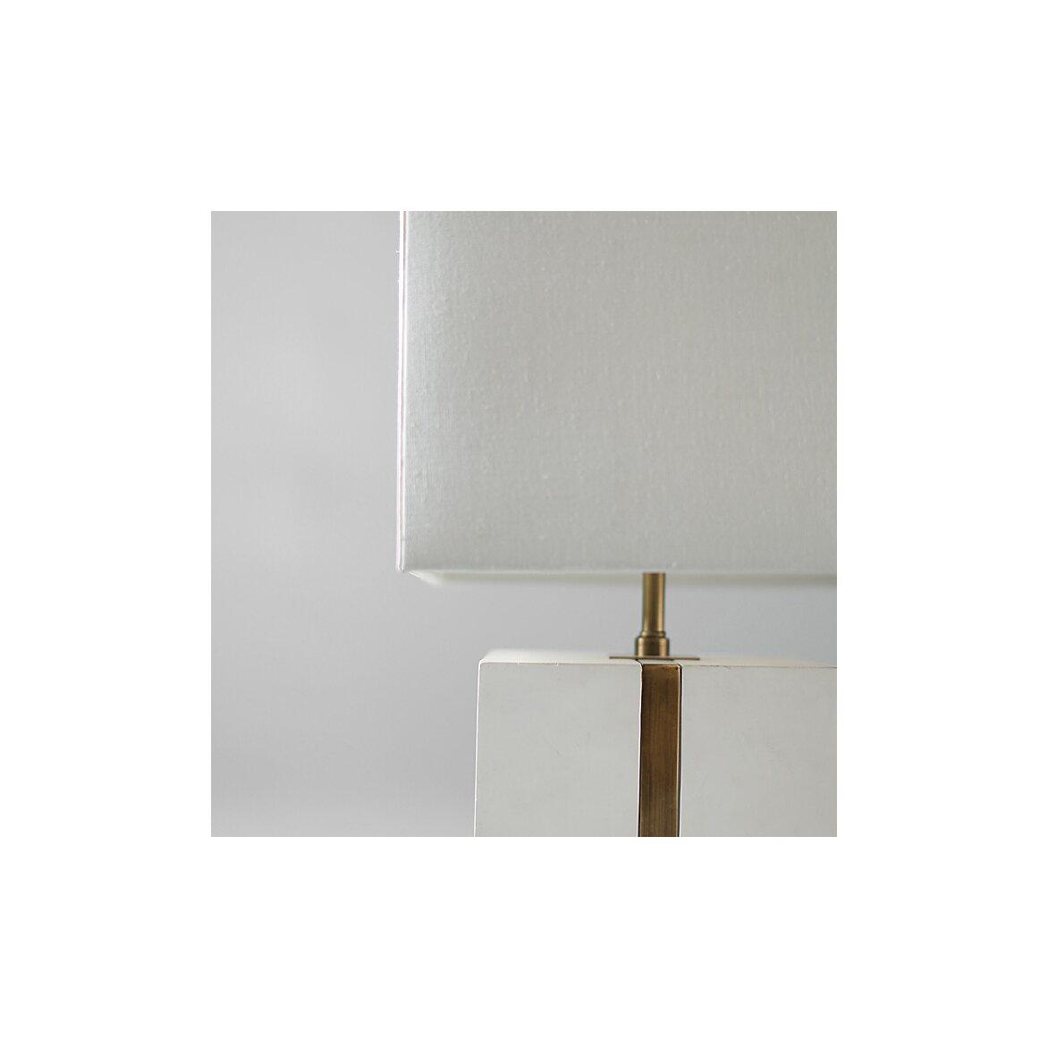 Настольная лампа «Гифт» 4 | Настольные лампы Kingsby