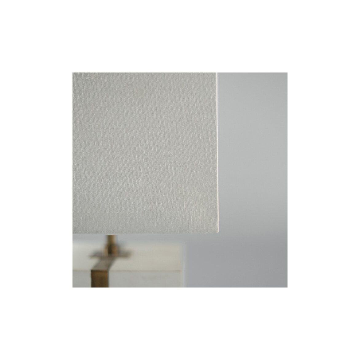 Настольная лампа «Гифт» 6 | Настольные лампы Kingsby