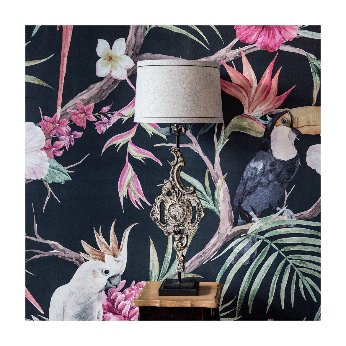 Настольная лампа «Дельта» 2   Настольные лампы Kingsby