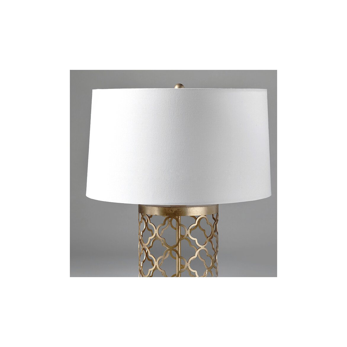 Настольная лампа «Рона» 3   Настольные лампы Kingsby