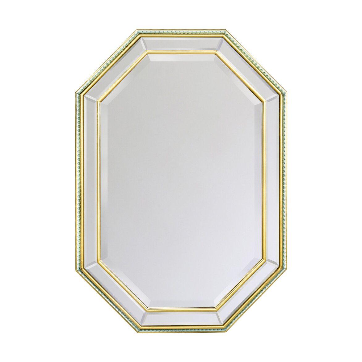 Настенное зеркало «Капелла»   Настенные зеркала Kingsby