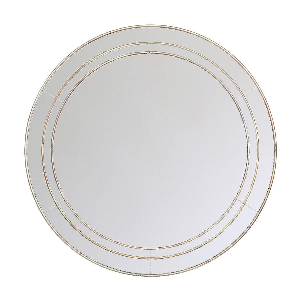 Настенное зеркало «Орион»   Настенные зеркала Kingsby