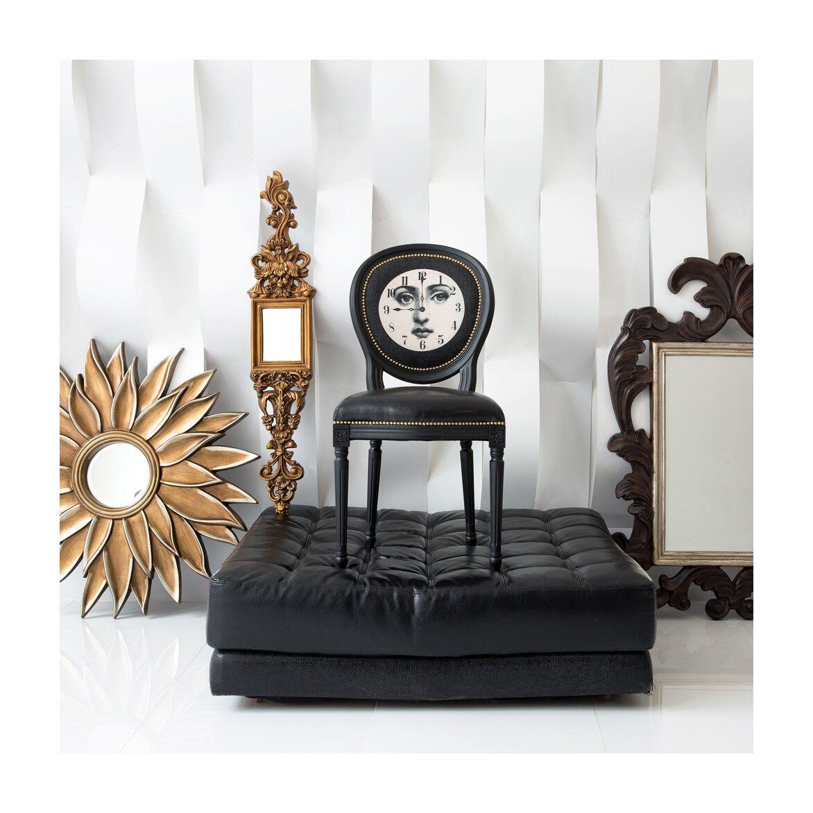 Настенное зеркало «Эйфель» 2 | Настенные зеркала Kingsby