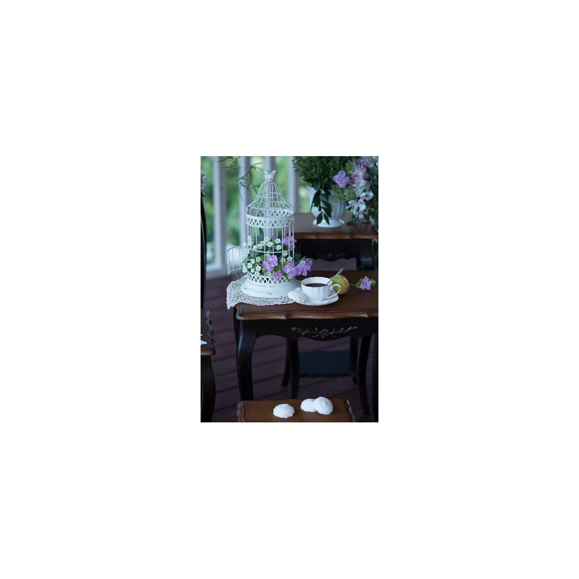 Консольные столики (комплект) Leontina, черного цвета 6 | Консоли Kingsby