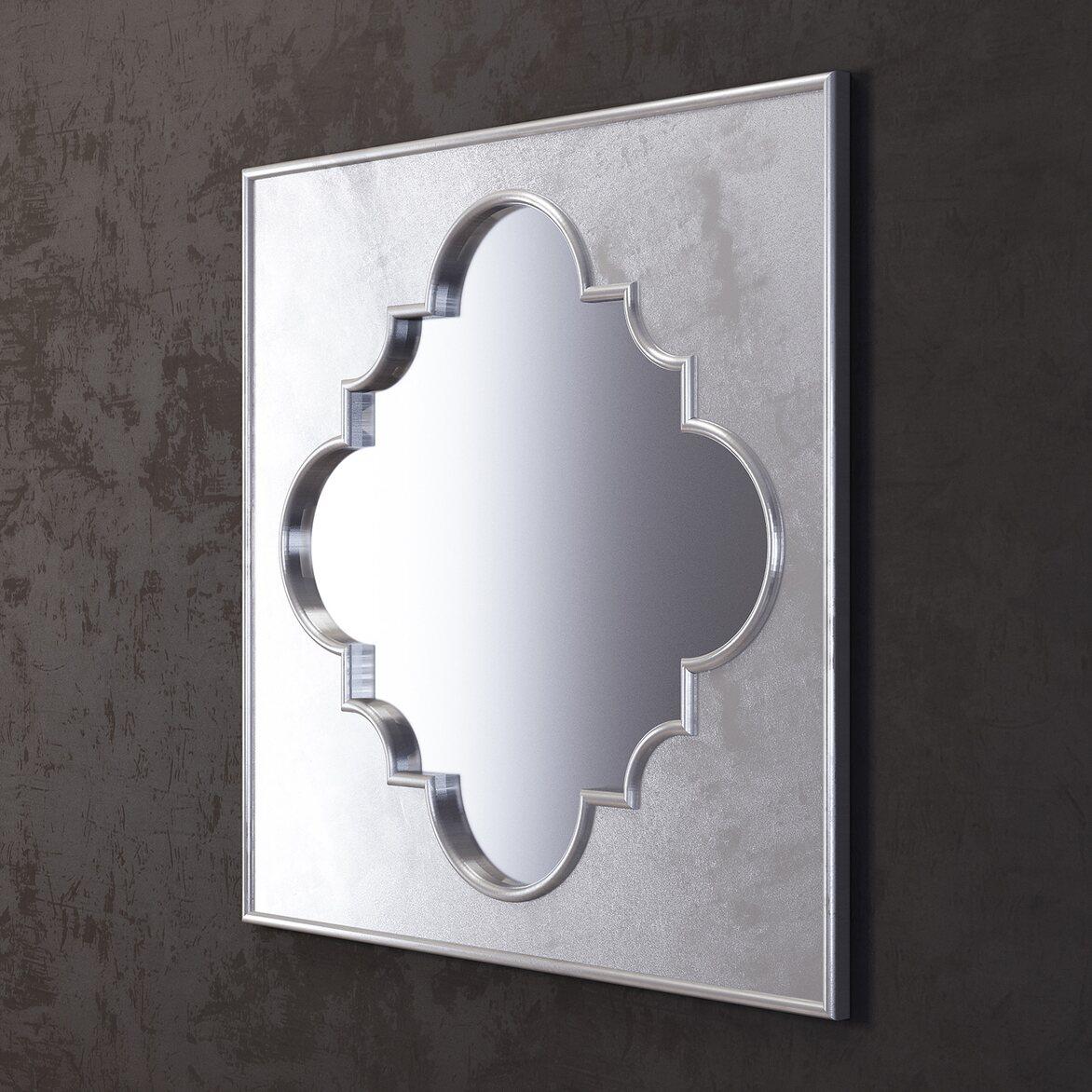 Зеркало Marion 2 | Настенные зеркала Kingsby