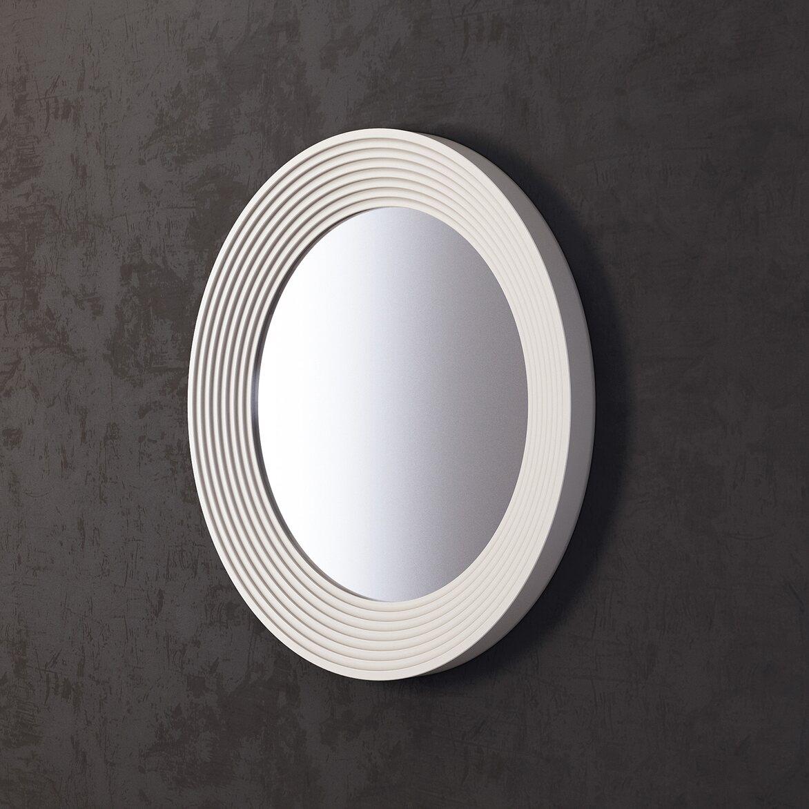 Зеркало Grace 2 | Настенные зеркала Kingsby