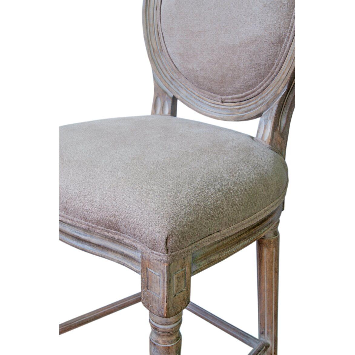 Барный стул Filon mocca 5 | Барные стулья Kingsby